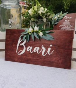 Baari-kyltti