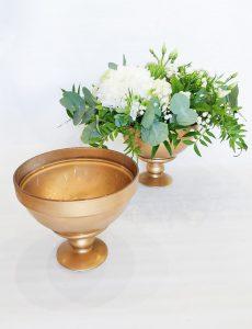 Kukkamalja